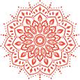 Sundari Massage, Serving Exeter & Stratham, New Hampshire